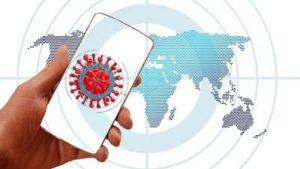 Como Saber se Meu Smartphone tem Malware