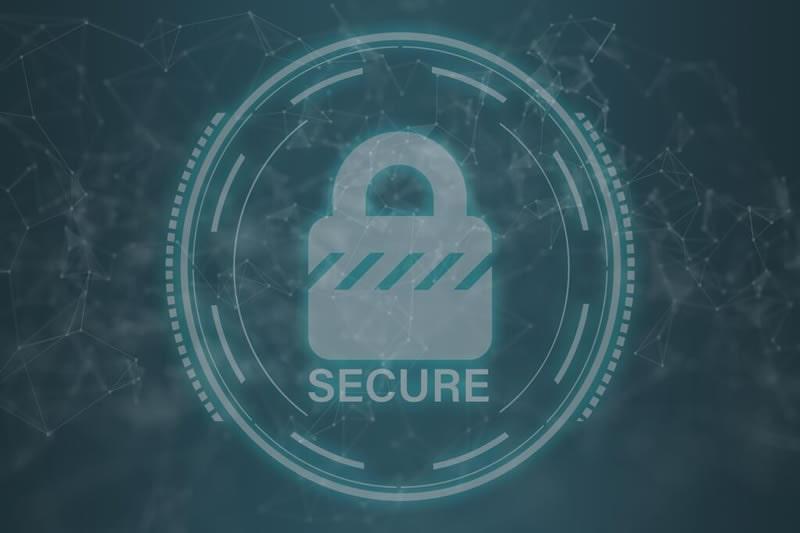 Como proteger seu sistema contra malware