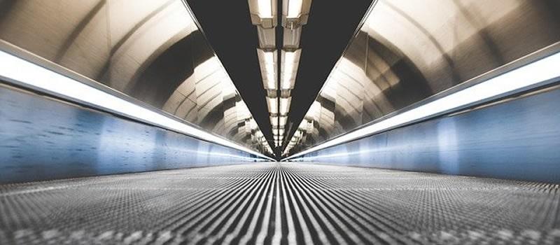 Digitalização softwares na gestão logística