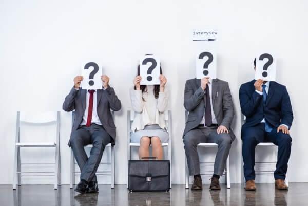 como contratar funcionários para uma empresa (1)