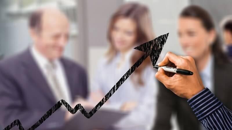 como convencer um investidor 1