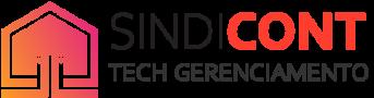 SindiCont – Tech e Gerenciamento