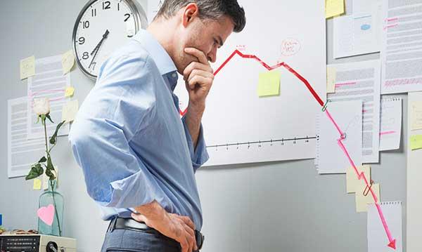 erros que os empresários cometem (1)