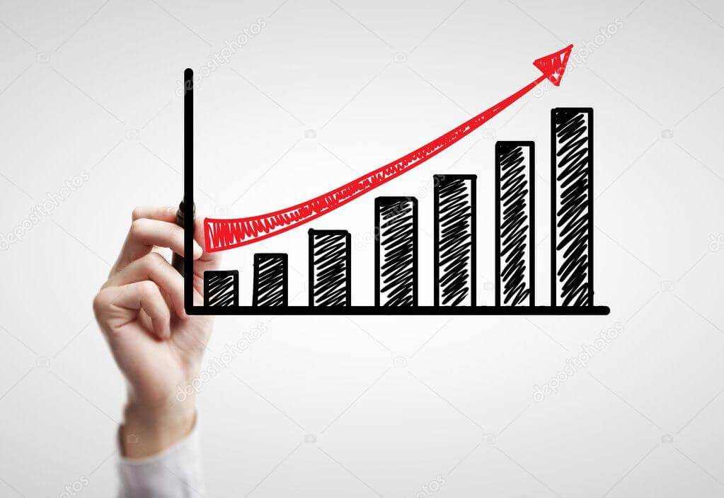 fazer seu negócio crescer (1)