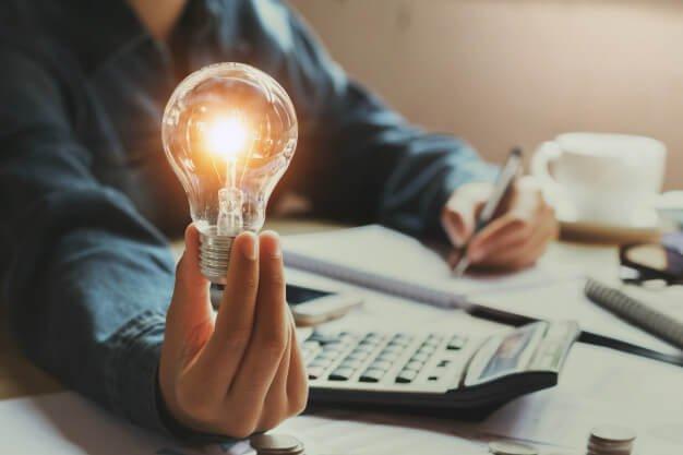ideias de negocios
