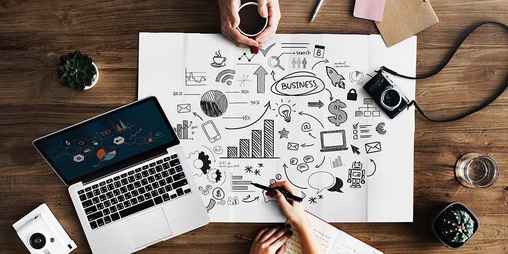 lugar para estabelecerr uma empresa ideal (1)
