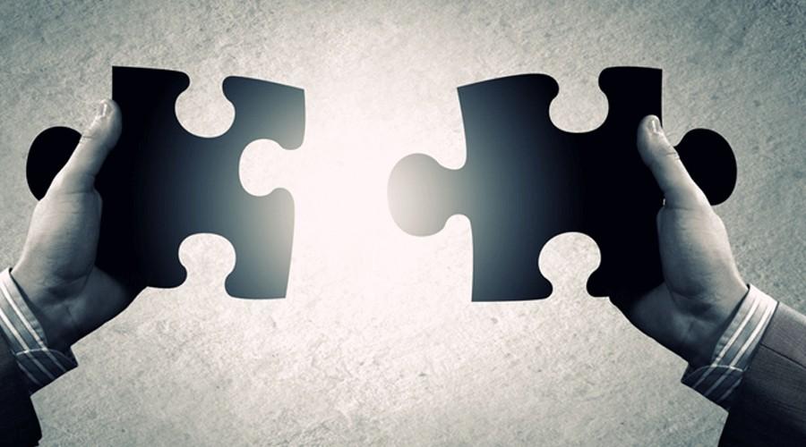 parceiros empreendedores para iniciar um negócio (1)