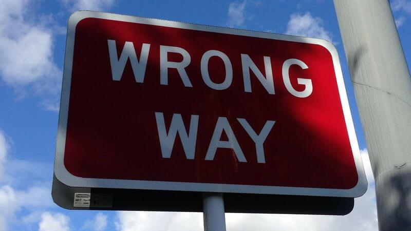 principais erros cometidos por empresarios (1)