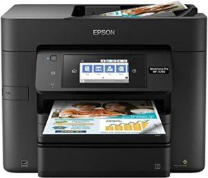 Epson-Pro-WF-4740