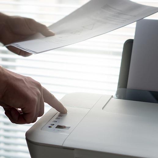 Impresora-hogar-2021