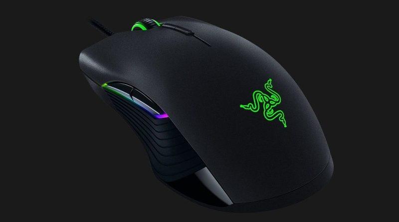 Melhores mouses para jogos (1)