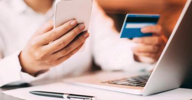 Quais são os Cartões de Crédito sem Anuidade