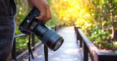 câmaras DSLR para iniciantes (1) (1)