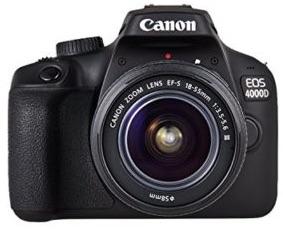 canon-4000d