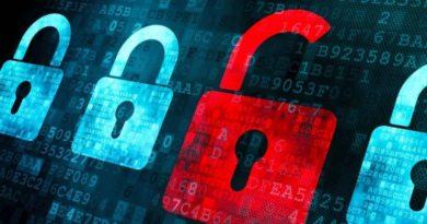 dicas para proteger seu site (1)
