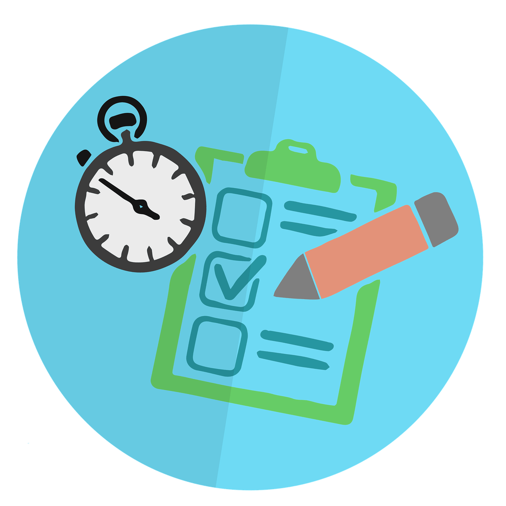 planilha de controle de gastos