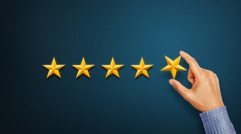 realizar Review de Produtos (1)