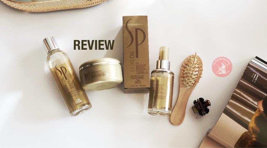 review de produtos de luxo (1) (1)