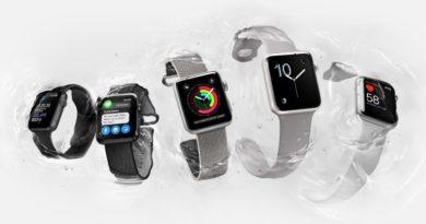 smartwatches para o trabalho (1)