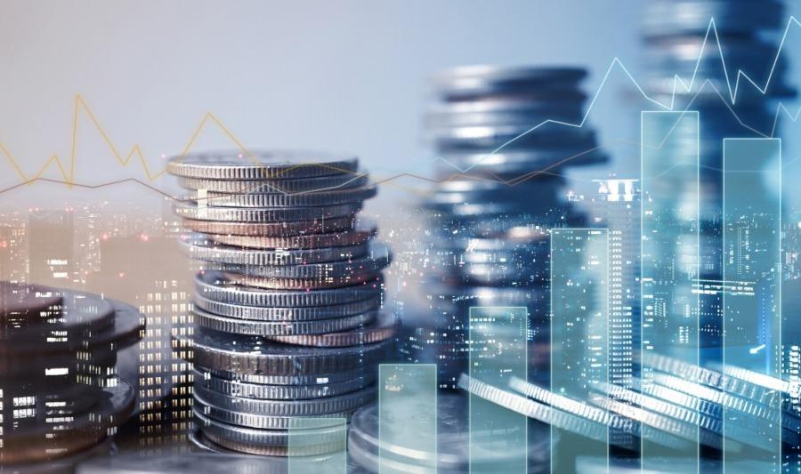 vale a pena investir pelo banco (1)