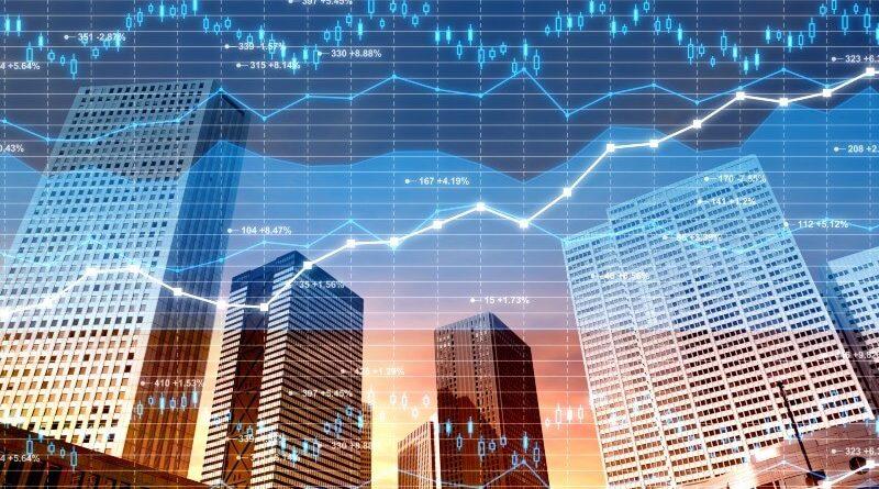vale a pena investir pelo banco atualmente (1) (1)