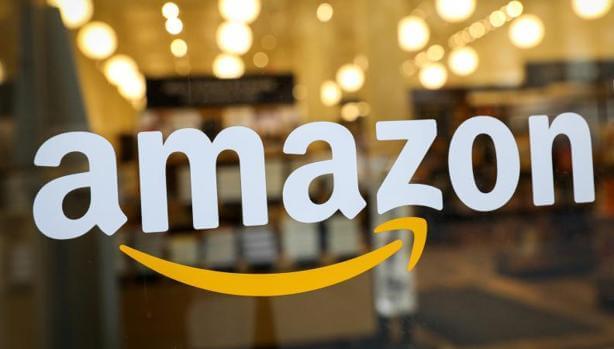 vender produtos da Amazon em um blog