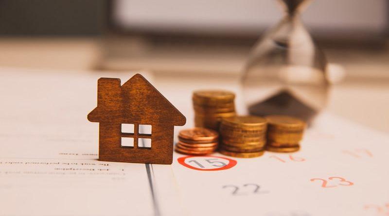 O que são Fundos Imobiliários
