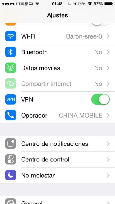 VPN China 400x710 1