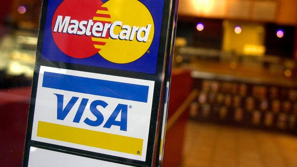 itens relacionados a finanças pessoais que todo viajante deve saber