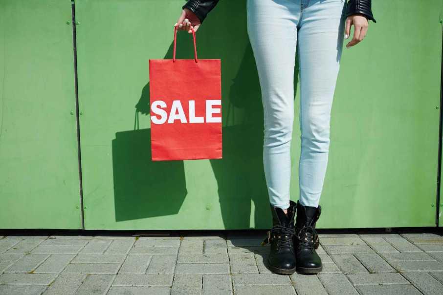 como aumentar as vendas num cenário caótico