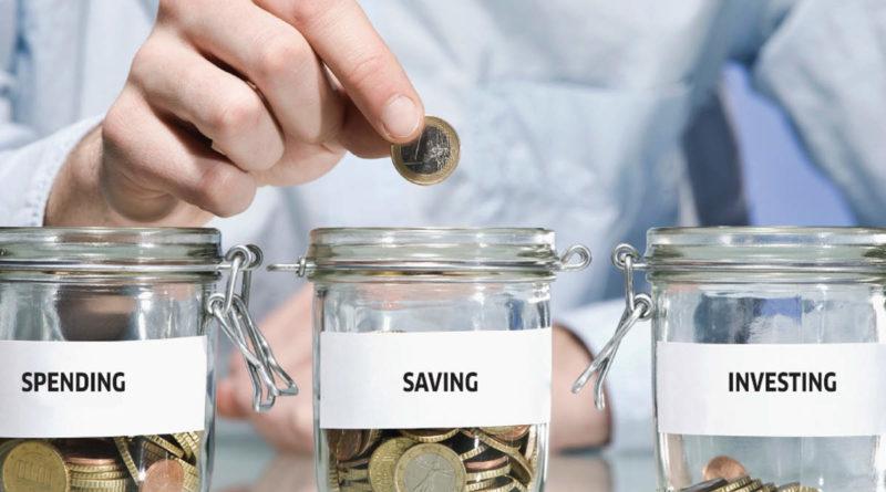 finanças pessoais que todo viajante deve saber