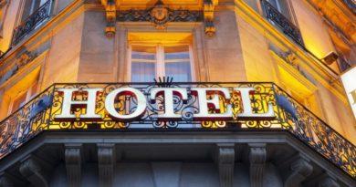 dicas para ser um bom gerente de hotel