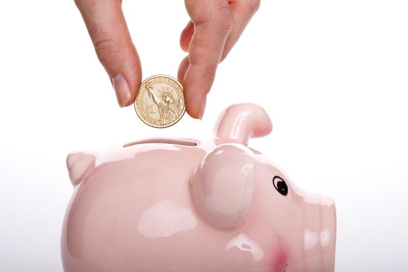 itens relacionados a financas pessoais que todo viajante deve saber 1