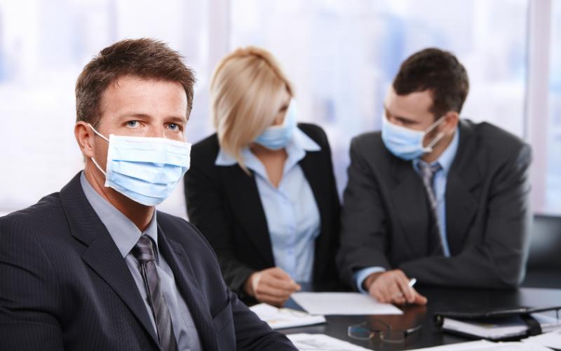 negocios lucrativos na pandemia