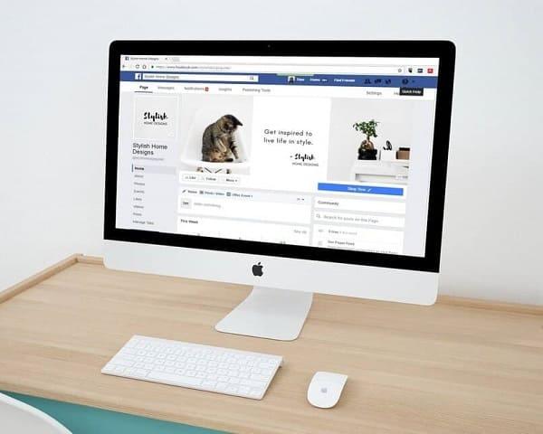 o que é facebook insights