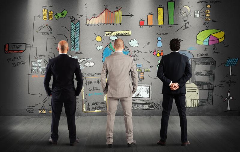 Conheça as 7 melhores Sugestões de negócios com baixo investimento