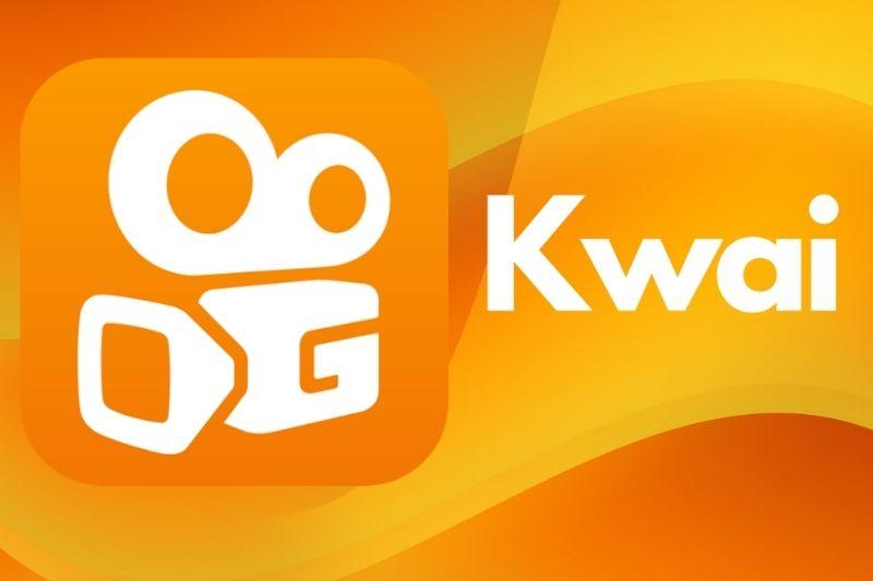Como criar conta no Kwai passo a passo