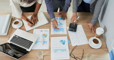 diferenças entre MEI e Empreendedor Individual
