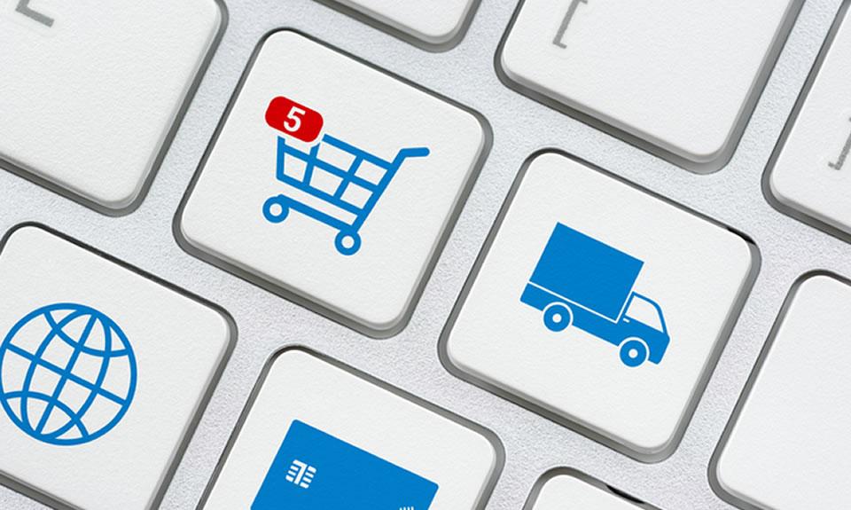 melhores empresas e-commerce