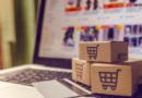 Conheça as melhores empresas e-commerce do mundo